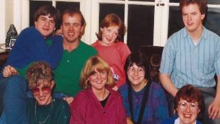 """Tribute to Terry - """" Early Years"""" -   Funeral Tribute Slideshow"""