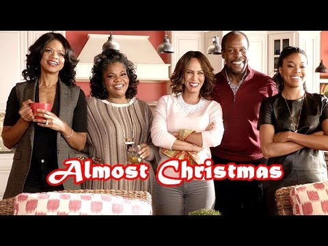 Perfect Christmas Movies Comedy, Drama  Lifetime Movies 2016  8,210
