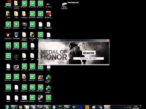 Medal of honor breakthrough download