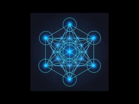 432 Hz & 528 Hz Tons de Cura Ancestrais ➤ Frequências de Cura| Aumentar Vibração e Energia Positivas