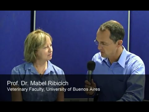 Benefits Of Risk-based Surveillance For Trichinella