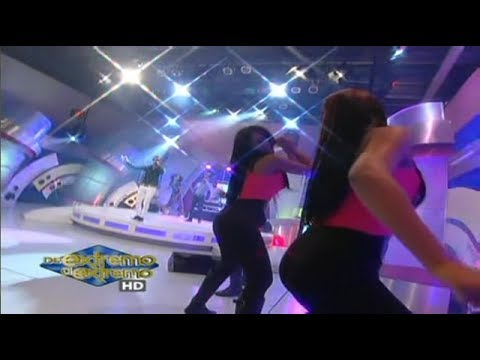 extremo chicas orgasmo