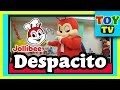 Despacito jollibee song and dance jollitown friends mp3