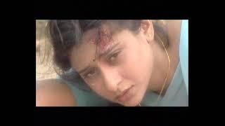 Baixar KRISHNA - Movie Trailer - Brahma Kumaris