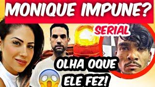 Mãe de Henry Borel impune? + padrasto + Serial Lázaro o pior pode acontecer