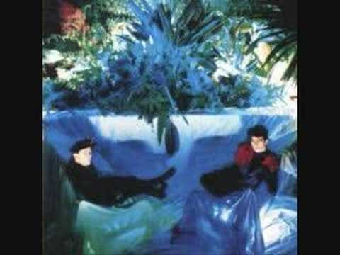 The Associates-Party Fears Two