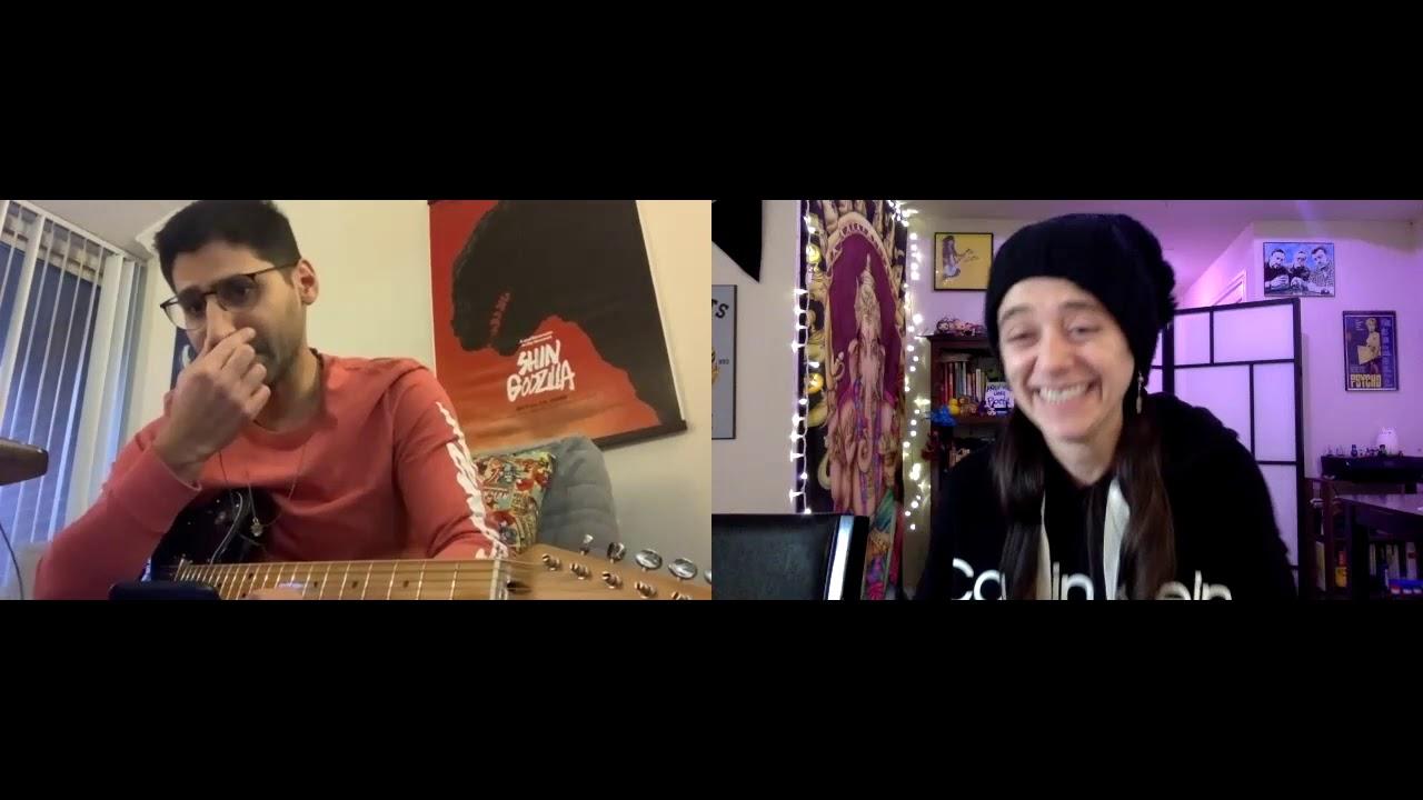 PPC Presents: Julio Unplugged E2