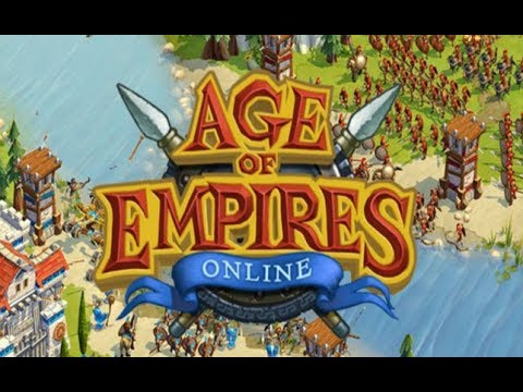 Jugando Age Of Empies Online - Proyecto Celeste - Directo 4 from YouTube · Duration:  1 hour 59 minutes 8 seconds