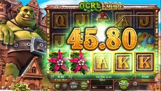 Bonus sans dépôt casino🎯gratuit des casinos en français🍒Vive mon Casino 2018🎁50 TOURS GRATUITS