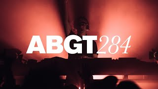 Group Therapy 284 with Above & Beyond and Myon