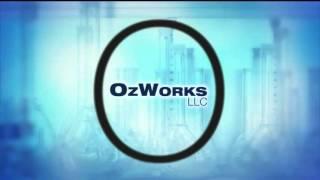 Harpo Studios/OzWorks LLC./Sony/Sony Pictures Television (2016)