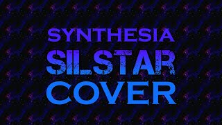 E Rotic Help Me Dr Dick Instrumental And Cover Version By SilStar Synthesia