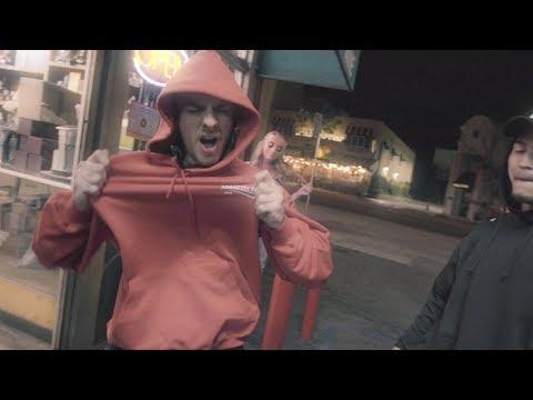 Global Dan feat AzN – Dark Out mp3 letöltés
