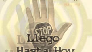 Agente de Cristo feat  Sergia Baez   Llego Hasta hoy mp3