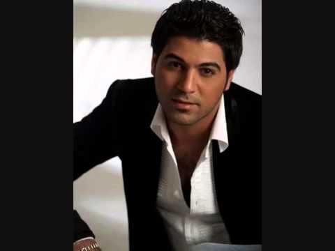 وليد الشامي - كيك وحلاوة