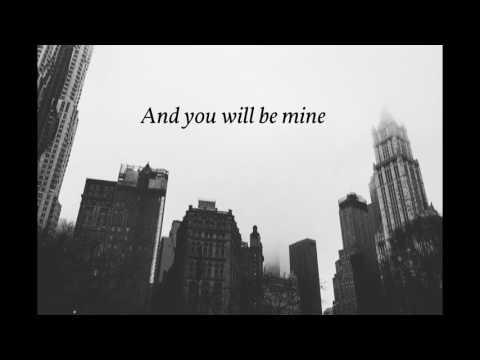 SVRCINA - Battlefield (Lyrics Video)