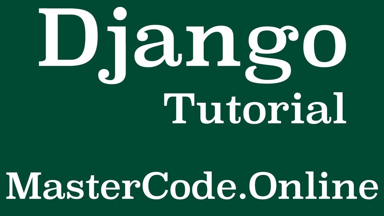 How To Django: Blog Application - Create List Templates