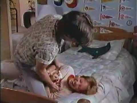 Download The Drug Knot 1986 Cbs Schoolbreak Special