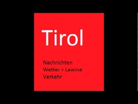 Radio Tirol 20-01-12 (nachrichten)
