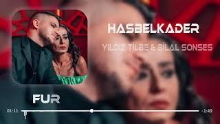 Bilal Sonses & Yıldız Tilbe - Hasbelkader ( Furkan Demir Remix ) Resimi