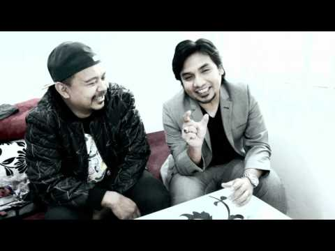 Zahid & Cat Farish - Setelahku Berikan Project.mov