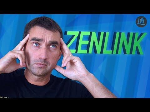 Как получить качественные крауд ссылки? Обзор сервиса крауд маркетинга ZENLINK