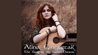 The Song of the Sword-Dancer