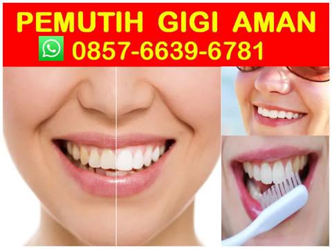 Hub 0857 6639 6781 Wa Obat Pemutih Gigi Di Apotik Pemutih Gigi