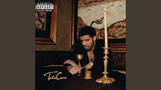 Drake - Marvins Room (8D AUDIO) [BEST VERSION] 🎧
