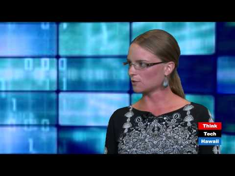 Bringing LNG to Hawaii: Regulatory Considerations with Clarice Schafer