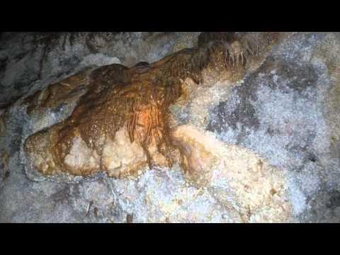 Jewel Cave Natonal Monument