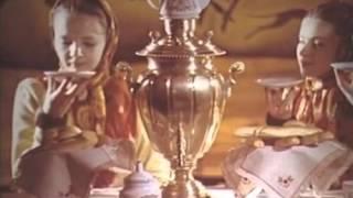 Изделия из льна Узоры Реклама СССР 1970 1980 х годов