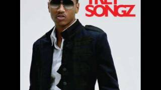 Watch Trey Songz Murder She Wrote remix video
