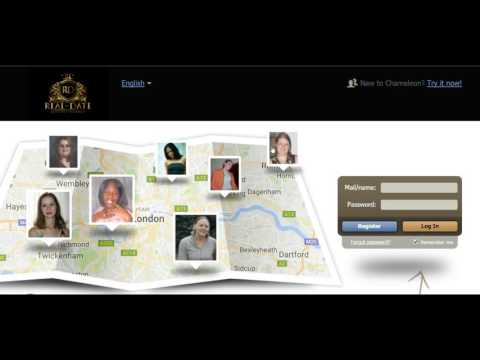 Real Date: Online Dating Has Never Been Easier. Browse Local Singles Profiles, Flirt Online...