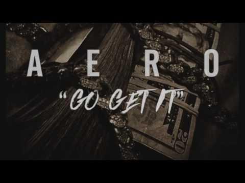 RNS Aero-Go get it (official audio)