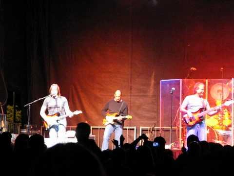 Sawyer Brown - Lands End 2012 - Life's Been Good/Rock'n Me/Drive Me Crazy