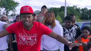 SO YONKERS {OFFICIAL VIDEO} So Brooklyn Rmx