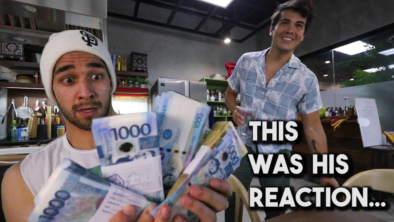 buying-erwan-s-business-in-cash