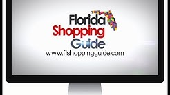 Florida Shopping Guide | Advertising in Miami | South Florida Advertising Agency