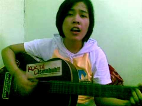 melly goeslaw-mungkin.mp4