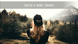 Telefon Zil sesleri 34 ♫ Sezon 3 l Inkyz & Mime - Shiwa