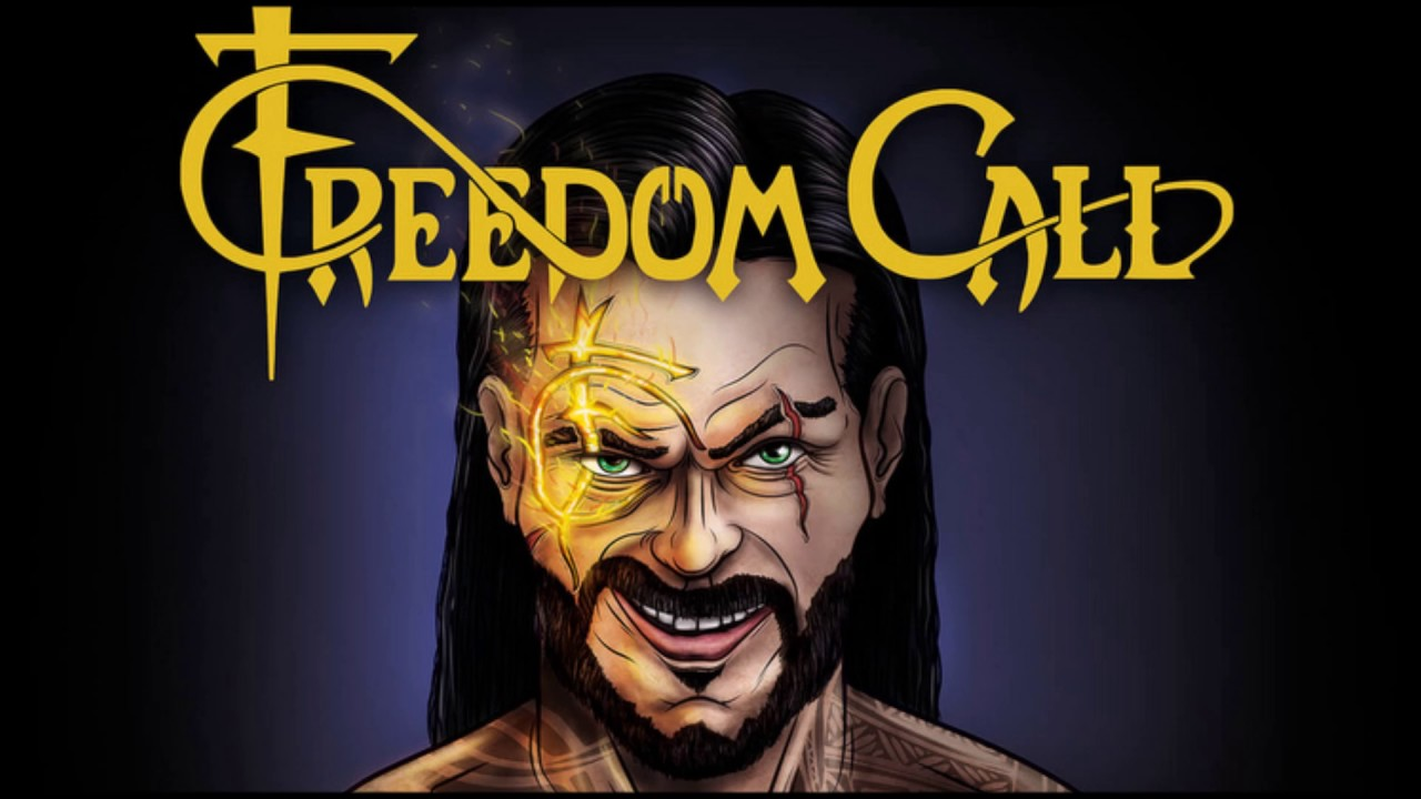 freedom-call-master-of-light-a-world-beyond-ewfr-gomulee