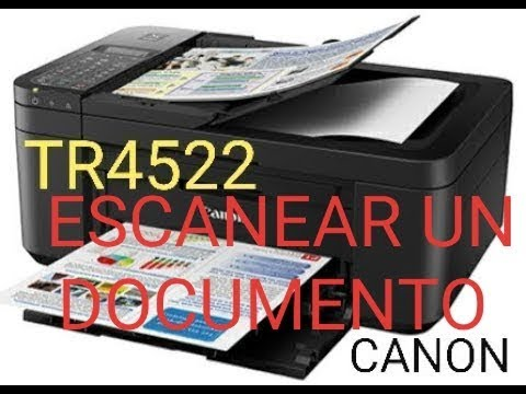 canon-tr4522-how-to-scan-a-document.