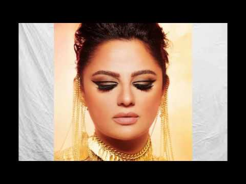 Nour al shams-Bascal Meshalani_ arabic english lyrics