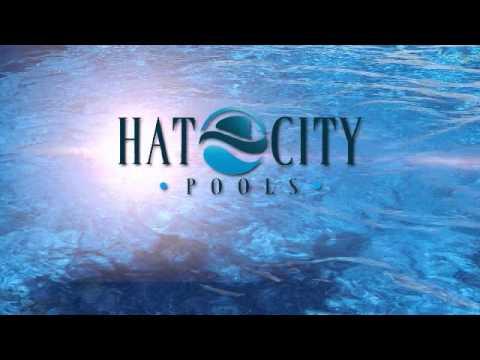 Hat City Pools: Danbury, CT: Inground Swimming Pools