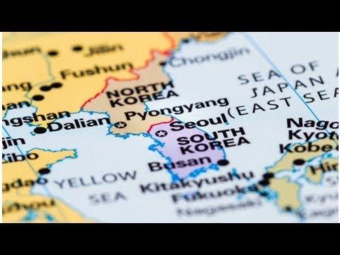 Korean Exchange Halts Trading Over KYC Concerns
