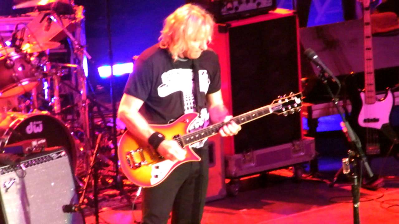 joe walsh - life's been good - youtube