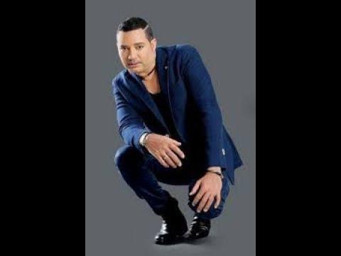 Frank Reyes Album Noche De Pasion Mix 2016