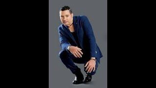 Frank Reyes Album Noche De Pasion Mix 2017 by Sandy Pikete RD