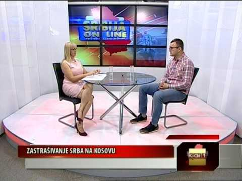 srbija online bojan klacar tv kcn youtube. Black Bedroom Furniture Sets. Home Design Ideas
